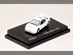 FORD RS200 ~ 1986 | 1:87 Diecast Model Car