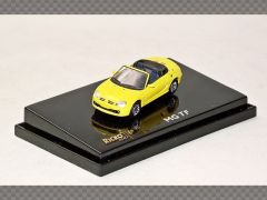 MG TF | 1:87 Diecast Model Car