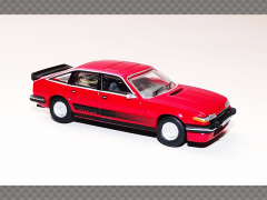 ROVER SD1 3500 VITESSE | 1:76 Diecast Model Car