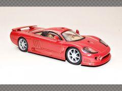 SALEEN S7  ~  2002 | 1:43 Diecast Model Car