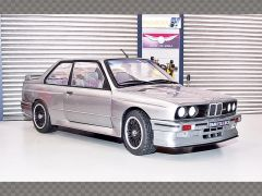 BMW M3 E30 ~ 1990 | 1:18 Diecast Model Car