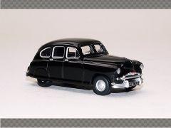 STANDARD VANGUARD | 1:76 Diecast Model Car