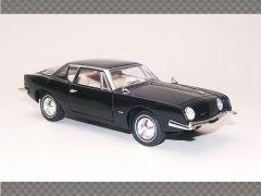 STUDEBAKER AVANTI 1963 | 1:32 Diecast Model Car