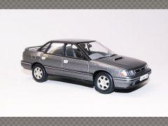 SUBARU LEGACY RSR TURBO ~ LTD EDITION | 1:43 Diecast Model Cars