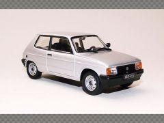 TALBOT SAMBA ~ 1981 | 1:43 Diecast Model Car