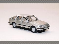 VAUXHALL CAVALIER   1:76 Diecast Model Car