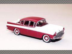 VAUXHALL CRESTA | 1:76 Diecast Model Car