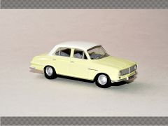 VAUXHALL VICTOR FB | 1:76 Diecast Model Car