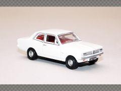 VAUXHALL VIVA HB | 1:76 Diecast Model Car