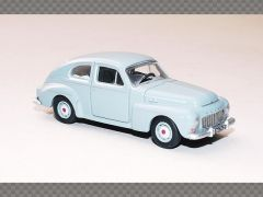 VOLVO 544 | 1:76 Diecast Model Car