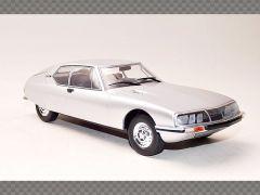 CITROEN SM ~ 1970 | 1:24 Diecast Model Car