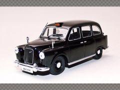 AUSTIN FX4 ~ LONDON TAXI ~ LIMITED EDITION | 1:43 Diecast Model Car