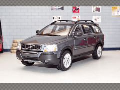 VOLVO XC90 2003 | 1:24 Diecast Model Car