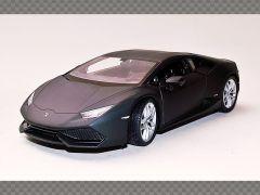 LAMBORGHINI HURACAN LP610-4 | 1:24 Diecast Model Car