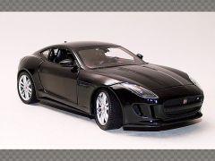 JAGUAR F-TYPE ~ 2015 | 1:24 Diecast Model Car