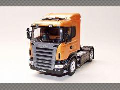 SCANIA R470 | 1:32 Diecast Model Truck