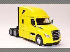 FREIGHTLINER CASCADIA | 1:32 Diecast Model Truck