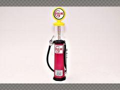 GAS PUMP | 1:18 Scale Accessories