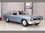 CHEVROLET NOVA SS 1970 | 1:18 Diecast Model Car