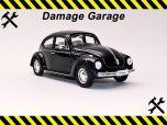 VOLKSWAGEN BEETLE | 1:24 Diecast Model Car