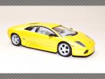 LAMBORGHINI MURCIELAGO | 1:43 Diecast Model Car