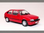 CHEVROLET KADETT HATCH Si 1.8 (OPEL KADETT) ~ 1991 | 1:43 Diecast Model Car