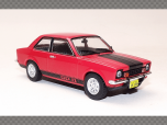 CHEVROLET CHEVETTE GP2 ~ 1977 | 1:43 Diecast Model Car