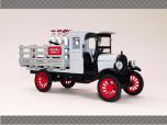 CHEVROLET SERIES D 1 TON TRUCK 1923 | 1:32 Diecast Model Car