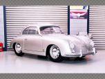 PORSCHE 356 - PRE A ~ 1953 | 1:18 Diecast Model Car