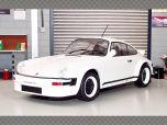PORSCHE 911 RACE VERSION 1982 | 1:18 Diecast Model Car
