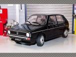 VOLKSWAGEN GOLF CL MK1 ~ 1983 | 1:18 Diecast Model Car
