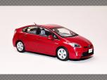 TOYOTA PRIUS | 1:43 Diecast Model Car