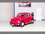 VW BEETLE 1200 | 1:43 Diecast Model Car