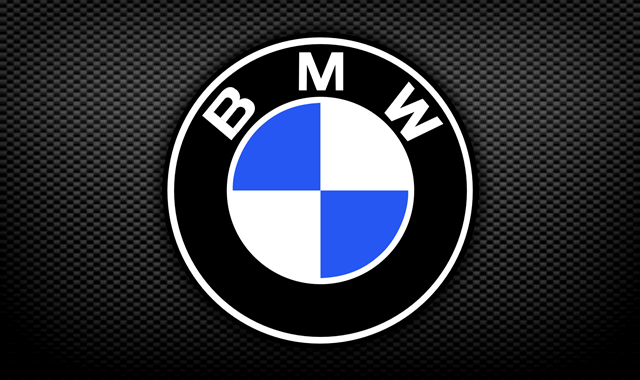 BMWCF2.fw.png