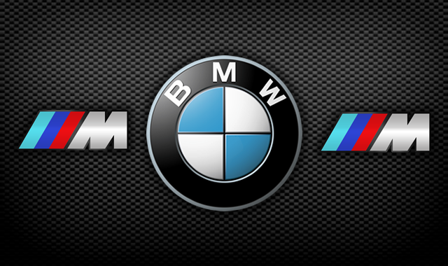 BMWCF4.fw.png