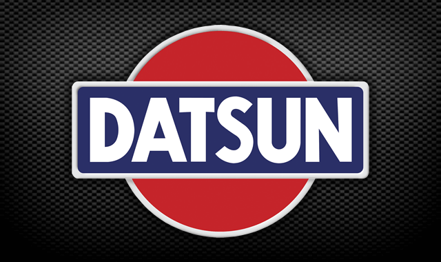 DATSUNCF.fw.png