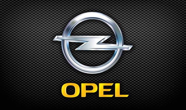 OPELCF.fw.png