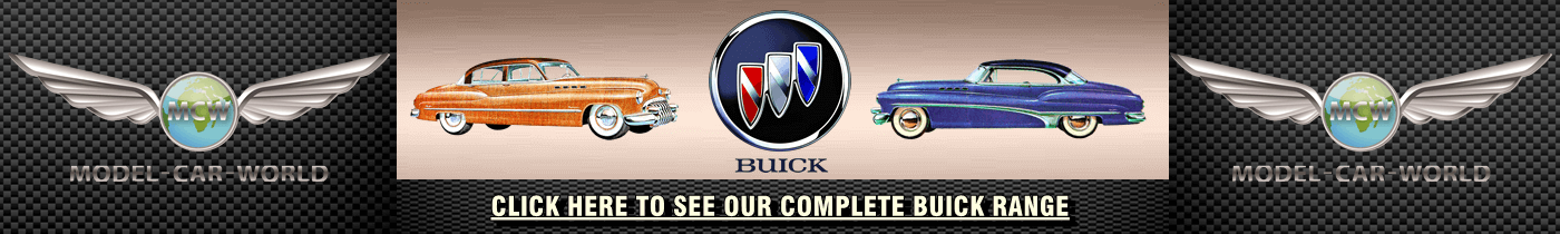 BUICKAD.fw.png