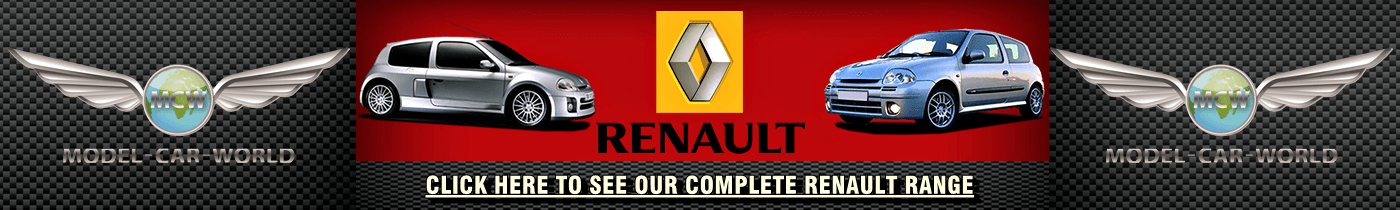 RENAULTAD.fw.png